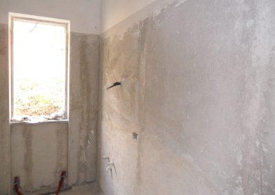 Lavori muratura2